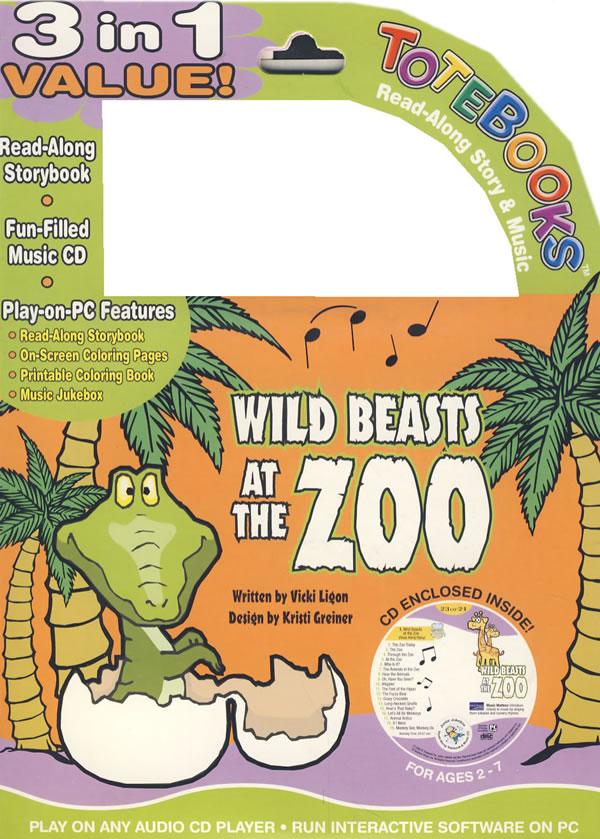 wild beasts at the z00365棋牌娱乐城_365棋牌唯一官网活动_365棋牌电脑下载手机版下载园里的猛兽