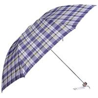 白菜党:天堂 339S 晴雨伞(三折、7格)