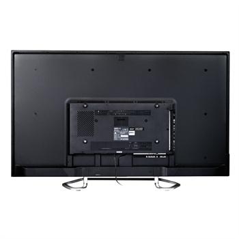 三洋平板电视电路图