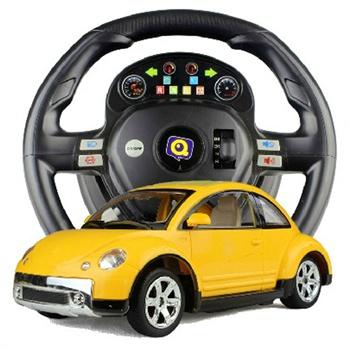 【环奇遥控车】环奇儿童电动遥控汽车玩具