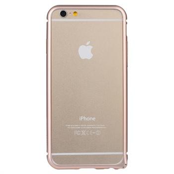 iphone6金属边框 ip6手机套