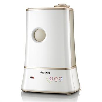 艾美特(Airmate) UMW-7001R 7L超声波 加湿器