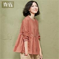 【森宿女装】_森宿女装价格图片