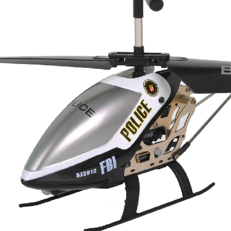 遥控电动 遥控飞机 世季航模 遥控飞机 耐摔王 飞机 直升飞机航模 3.
