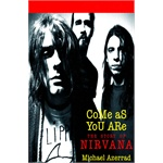 Come As You Are(ISBN=9780385471992)
