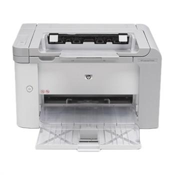 HP 惠普 LaserJet Pro P1566 黑白激光打印机