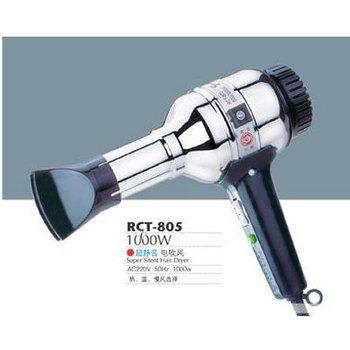 光明电吹风rct-805