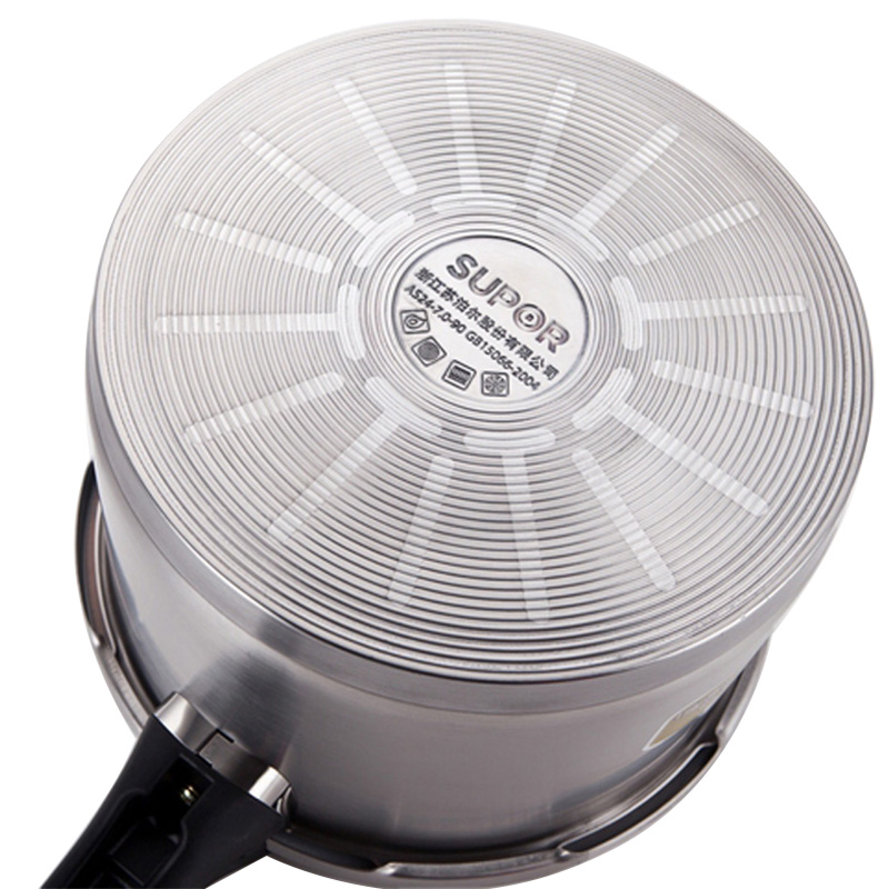 【美的电压力锅电路图】美的电压力锅