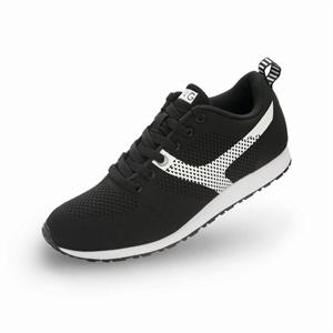 2013新款李宁运动鞋 减震耐磨网球鞋文化鞋男式鞋 正品 ATCH013-1A
