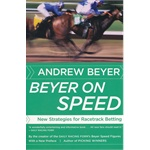 Beyer on Speed(ISBN=9780618871728)