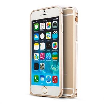 超薄6手机保护壳iphone6手机壳苹果圆弧老师海马扣设计金属自带按猫边框风铃图片