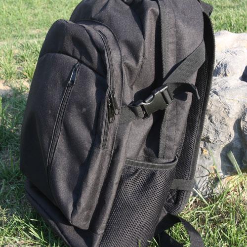 名牌电脑背包(赠品)图片