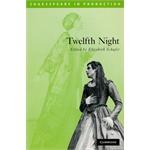 Twelfth Night(ISBN=9780521532204)