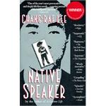 Native Speaker(ISBN=9781573225311)