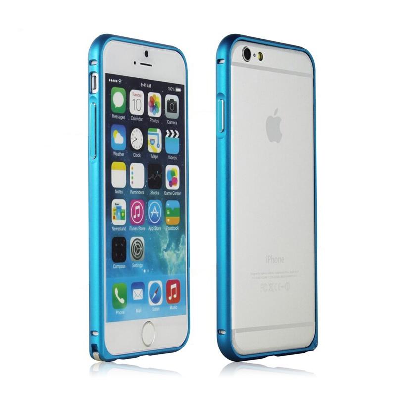 【限时抢购】苹果6手机壳 苹果6plus手机套 苹果6手机套 iphone6.