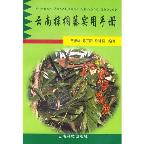 5 棕榈科植物在风景园林设计中的配置方式 7.5.1 孤植 7.5.2 丛植 7.