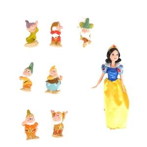 迪士尼白雪公主头像_迪士尼白雪公主头像设计