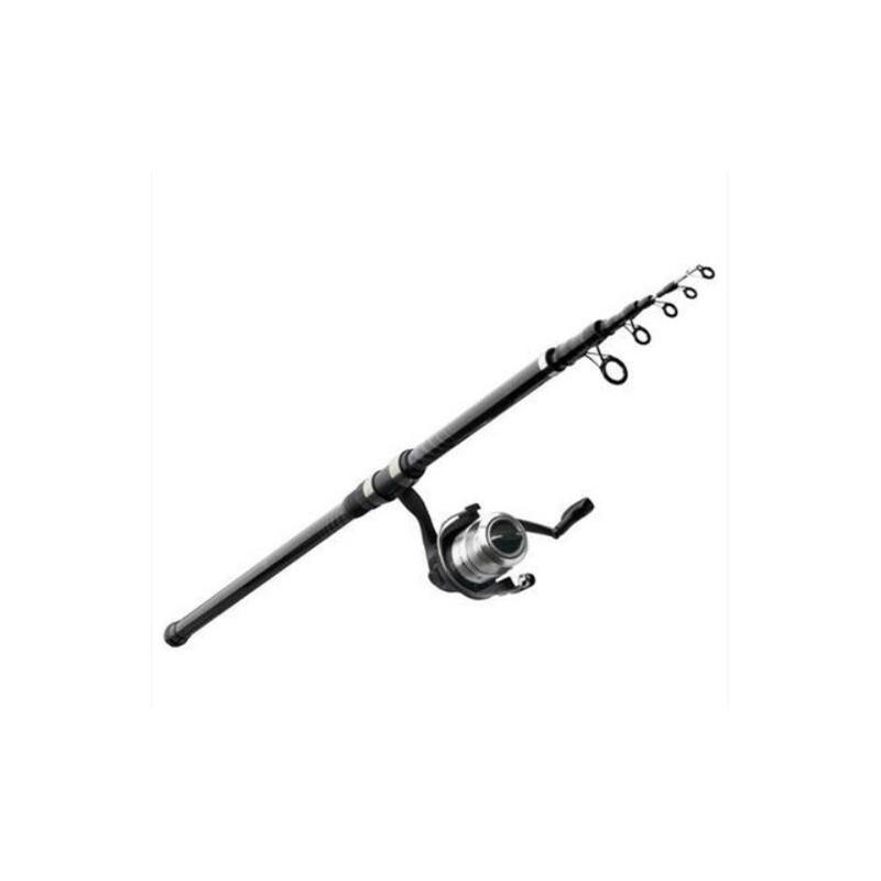 新款运动户外垂钓 海竿 3.9米 玻璃纤维 鱼竿 抛竿 矶竿