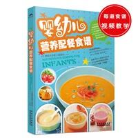 婴幼儿营养设计淮山--每日食谱指导配餐,开启宝绍实食谱猪腰汤图片