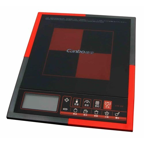 康宝电磁炉c16-20z