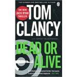 Dead or Alive(ISBN=9780241956496)