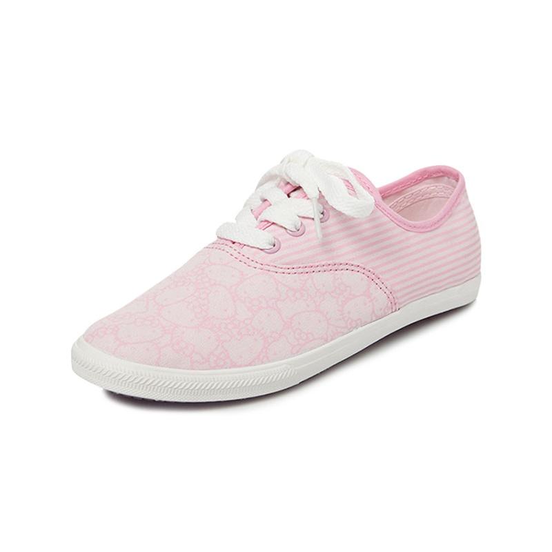 【美特斯邦威帆布鞋】美特斯邦威
