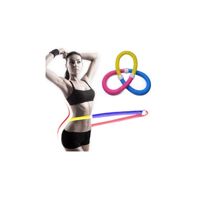 女人室内健身图_室内两个跳舞健身女人高清图片图片素材生活