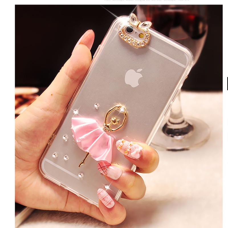 iphone5苹果素材手机壳小米5通用diy贴钻雪糕手机手机找到录音在哪里设置图片