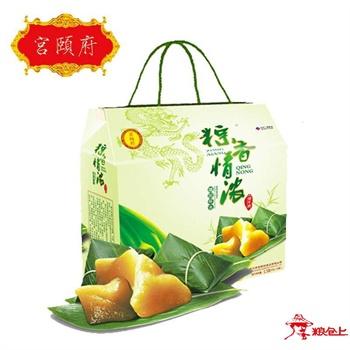 包装 包装设计 多功能包 购物纸袋 纸袋 350_350