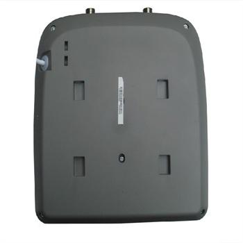 海尔小厨宝电热水器es6.6fu 6升 安装在水盆下方 迅速