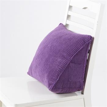 沙发床头靠枕抱枕 办公室汽车座椅腰靠腰枕