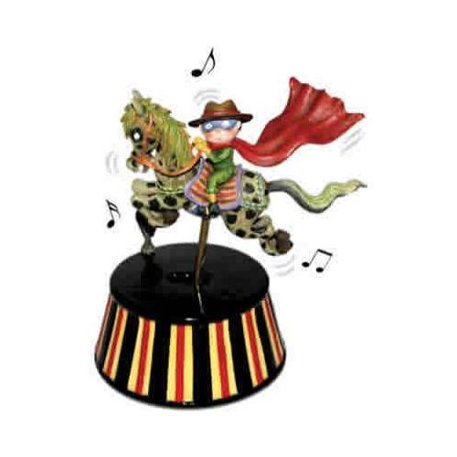"""00 数量:-  """"布瓜的世界""""小孩骑马音乐铃 市场价:¥195."""