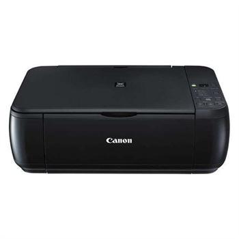 canon佳能腾彩PIXMAMP288喷墨多功能照片一体机(打印扫描复印)