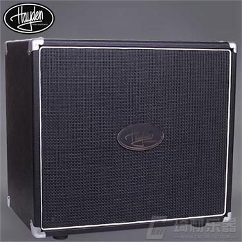hay-112-60w 电吉他音箱