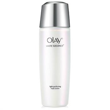 Olay 玉兰油 水感透白净瑕高机能水 150ml