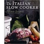 Italian Slow Cooker(ISBN=9780547003030)