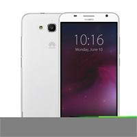 【当当自营】华为 GX1s SC-UL10 白色 移动/联通双4G版 6寸大屏