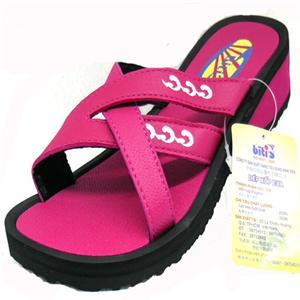 越南鞋平仙女士一字拖鞋女一字拖鞋夹脚拖鞋1452l
