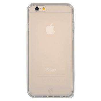 iphone6金属边框