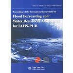Flood Forecasting and Water Resources Assessment for IAHS-PUB