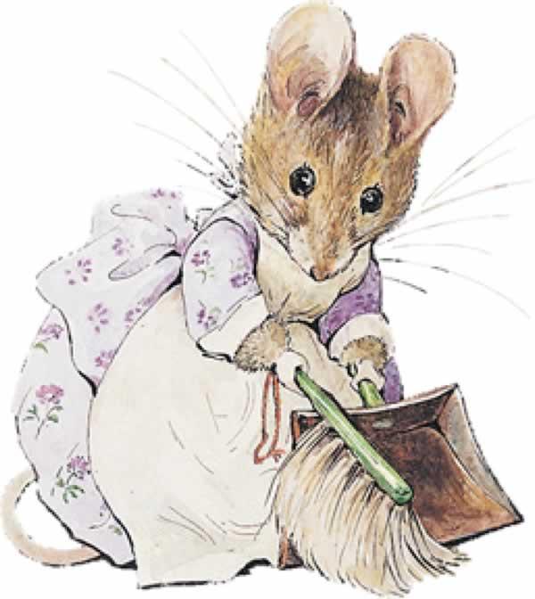 正版特价 彼得兔经典故事集3:小松鼠蒂米 请您放心购买,量大可打电话