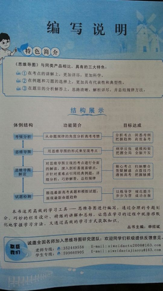 思维导图 高中历史 2014版图片
