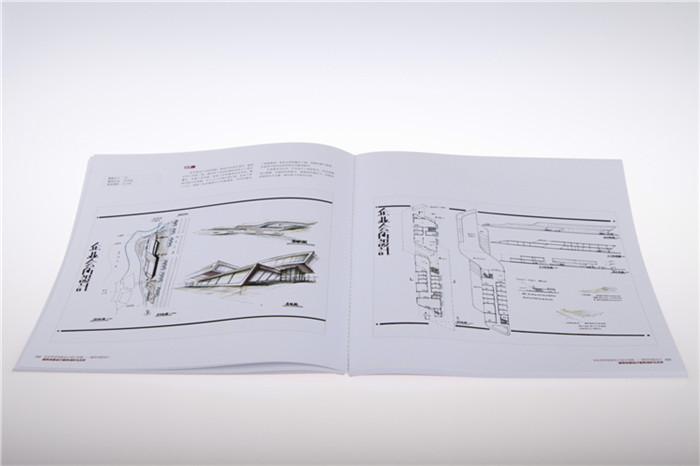 建筑快题设计-名校考研快题设计高分攻略 蔡鸿北京新华书店供货,正版