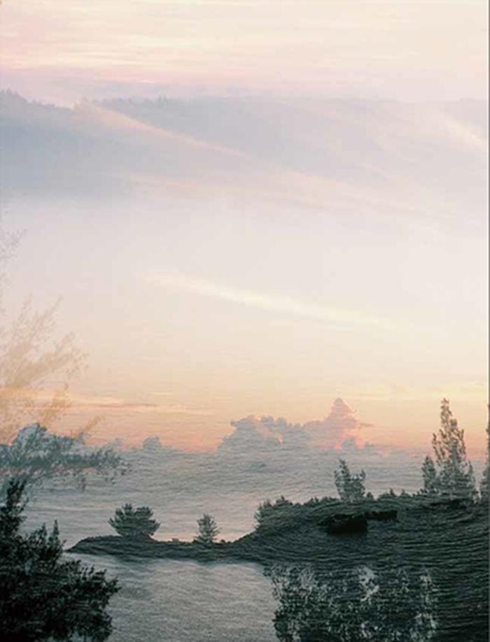 【包邮—套装共2册】岛屿来信:我能说的秘密  练习一个人:当我开始爱
