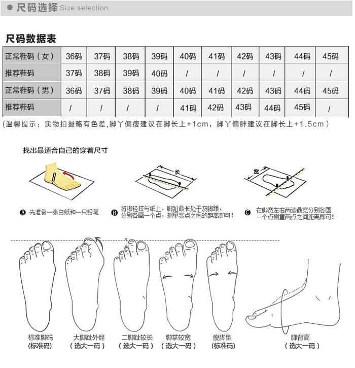 拖鞋简笔画矢量图
