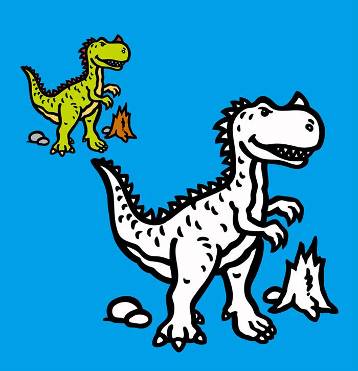 如《奇妙的动物世界》《365亲子共读系列》《贴贴画画》《我的游戏大