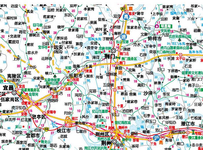 广东省/209224