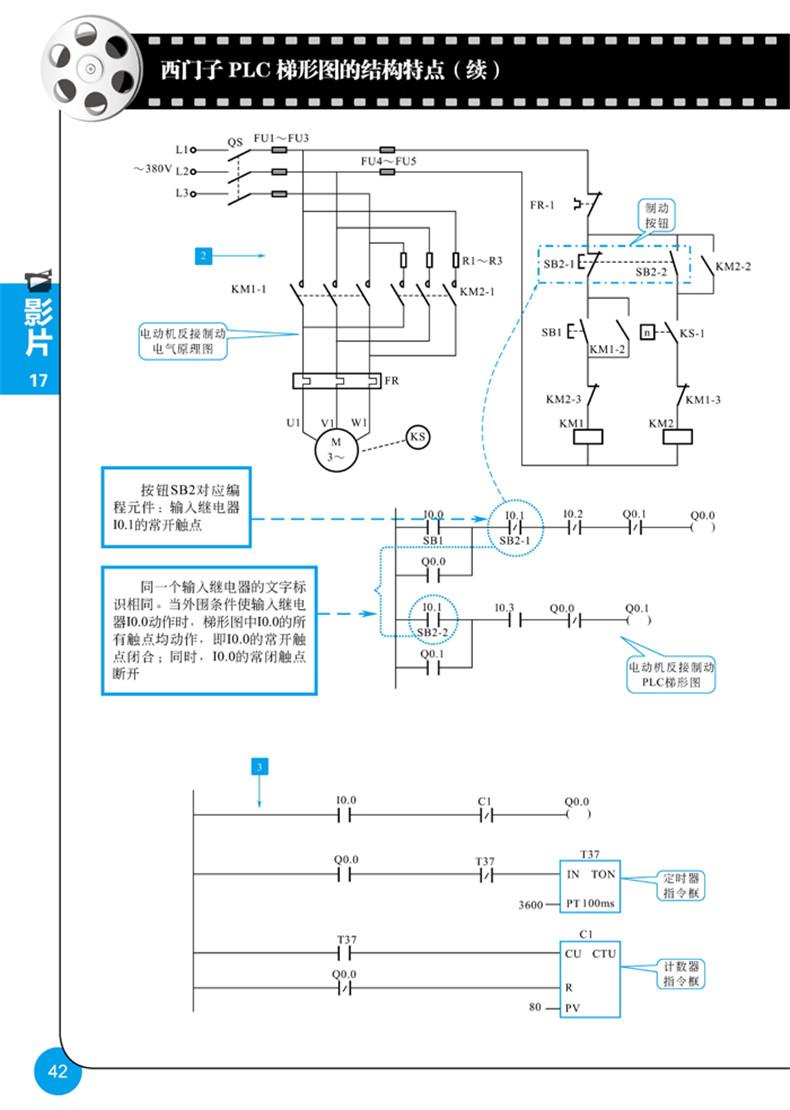 plc在水塔水位自动控制系统中的应用案例220