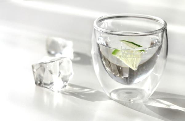 水杯 玻璃杯 vatiri玻璃杯 [当当自营]vatiri espressop双层玻璃杯