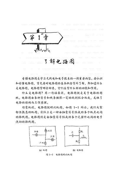 1.3 具有负反馈的电压放大电路  5.1.4 集成运放电压放大电路  5.
